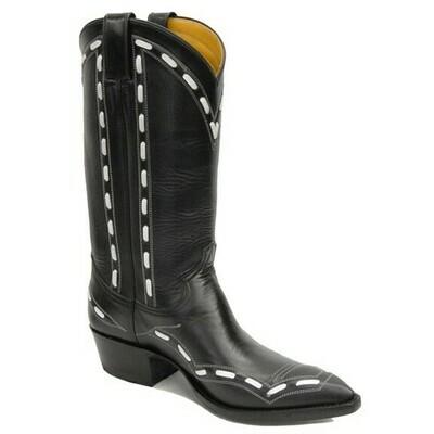 Lasso Cowboy Boots