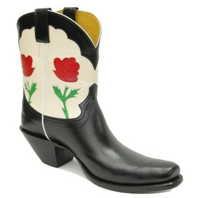 Rosemary Cowboy Boots