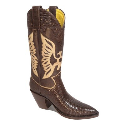 Legend Cowboy Boots