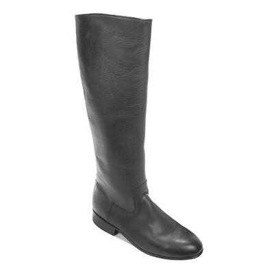 Rosarita Boots