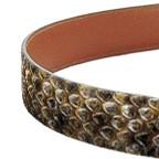 Rattlesnake Belt