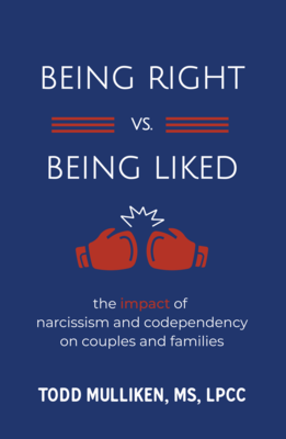 Being Right vs. Being Liked
