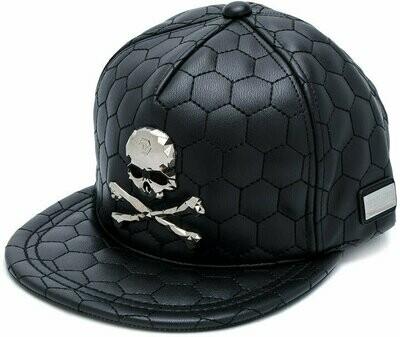 G Hat by Psyco Designer
