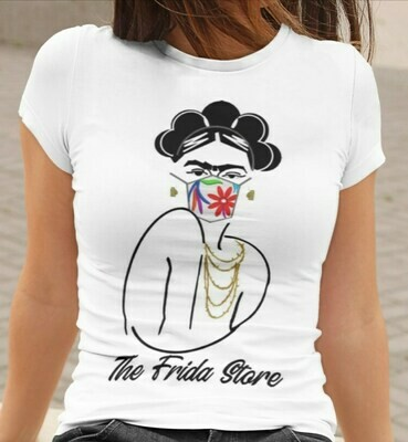The Frida Store