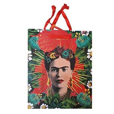 Frida Gift Bag