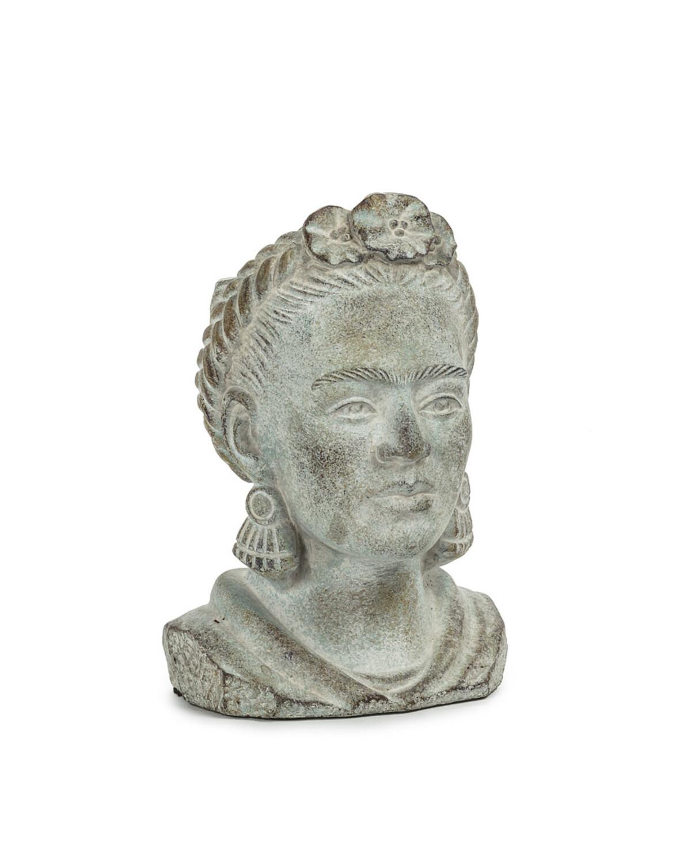 M Frida Head Planter