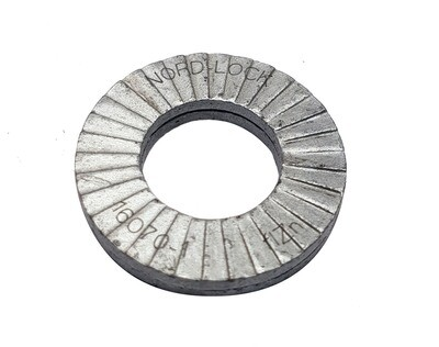 NORD-LOCK WASHER STAINLESS NL8sp (8MM) 5_16