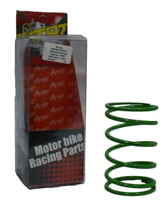 CENTER SPRING MIOI125_SOULI125 1.5K RPM MTRT