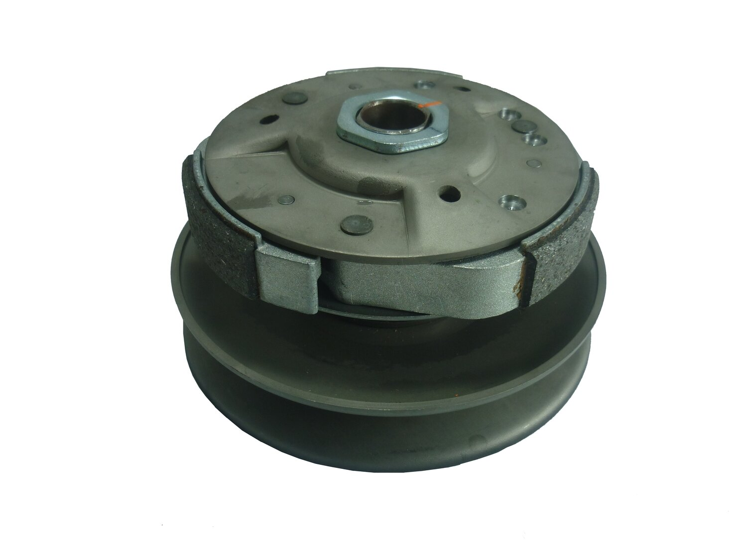 TORQUE DRIVE ASSY. DINKAPEX  DS