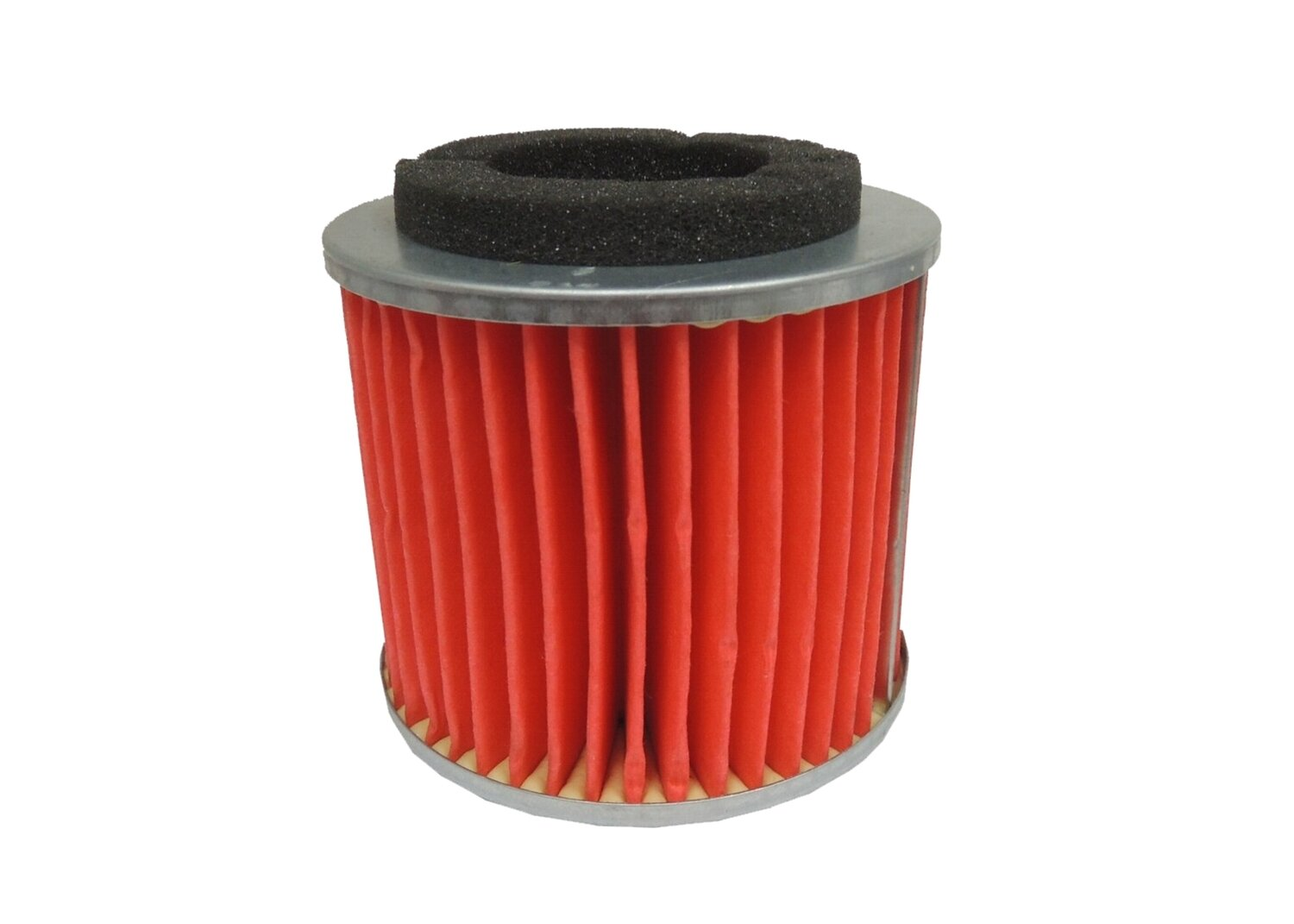 AIR FILTER ELEMENT FUZZY-MAJESTY-SVMAX DS