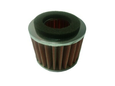 AIR FILTER ELEMENT  MAJESTY  YCR