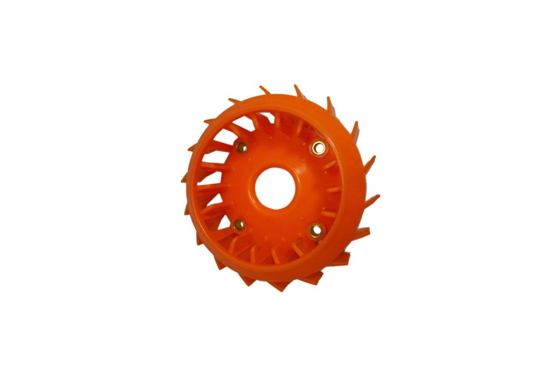 FAN  Super8gy6  Orange MTRT