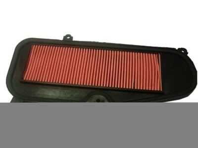 AIR FILTER ELEMENT REPLACEMENT DINK DS