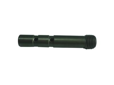 ROCKER ARM PIN DINK150 EX KYMCO 14450-kEBE-900