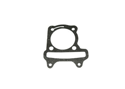 BASE GASKET GY6 58.5MM C'A SEE (Arrive 8316)
