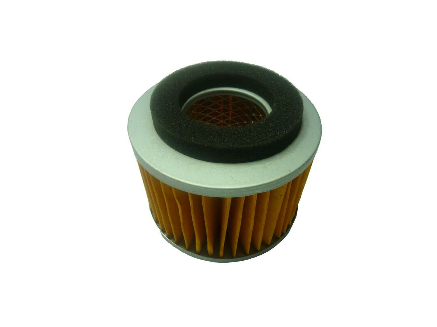 AIR FILTER ELEMENT RS100SUPER4 YAMANA DS