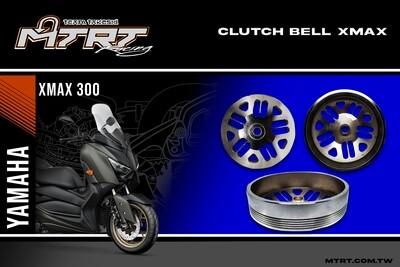 CLUTCH BELL XMAX300 MTRT