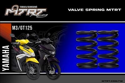 VALVE SPRING SOULi125/mioi125 MTRT