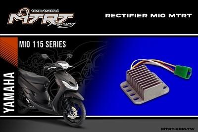 RECTIFIER RS100 MIO MTRT m.Ea13