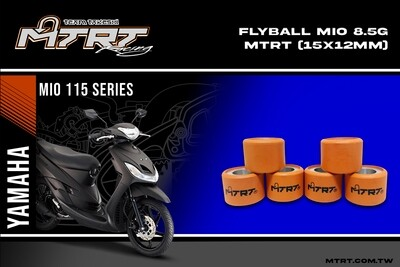 FLYBALL  MIO/Souli/115/Jog 8.5G  MTRT