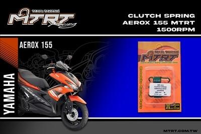 CLUTCH SPRING AEROX 1500rpm