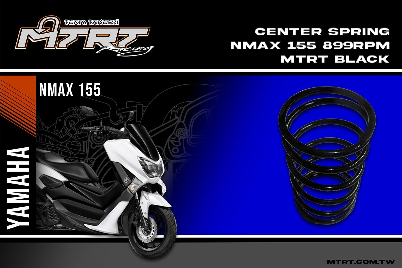 CENTER SPRING 899RPM NMAX155 MTRT
