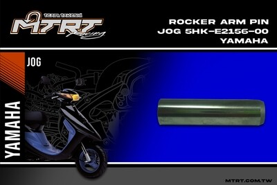 ROCKER ARM  PIN RSJOG 5HK-E2156-00  YAMAHA