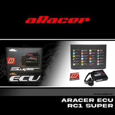 ARACER SPEEDTEK ECU RC1 SUPER PROGRAMMABLE (EXCITER_SNIPER150)
