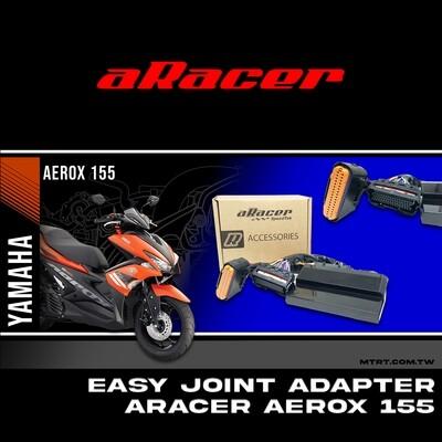 ARACER speedtek EASY JOINT ASSY ADAPTER FOR AEROX