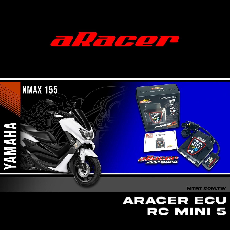 ARACER RCMINI5 FOR NMAX 155