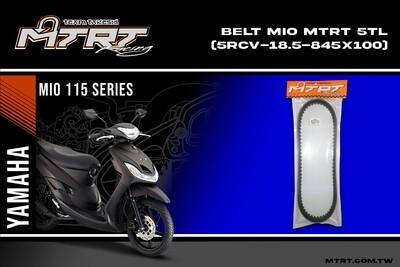 BELT MIO MTRT 5TL (5RCV-18.5-845X100)