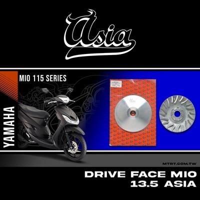 DRIVE FACE MIO 13.5