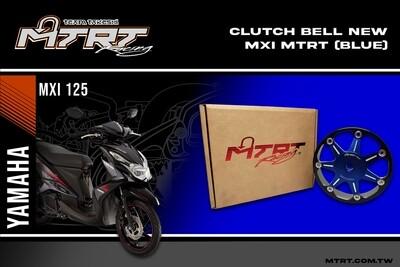 CLUTCH BELL MXi  MTRT (BLUE)