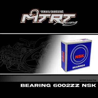 BEARING 6002ZZ NSK