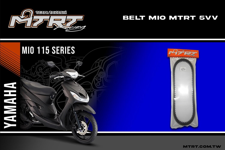 BELT MIO MTRT 5VV (5RCV-18.5-840X104)