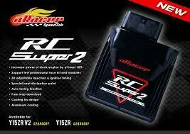 ARACER speedtek ECU RC SUPER2 NMAX155 (2020)