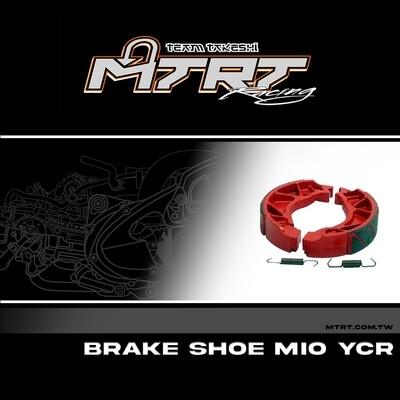 BRAKESHOE MIO YCR