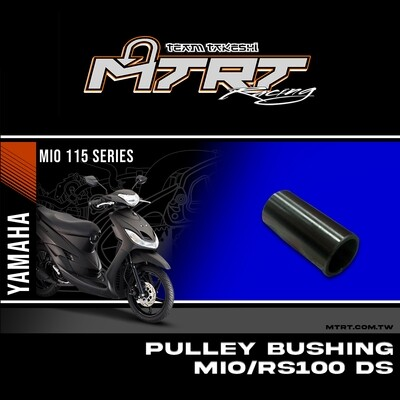 PULLEY BUSHING MIO  DS