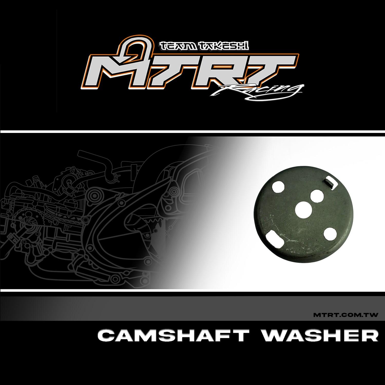 MIO-GTR-BWS CAMS CHAIN WASHER