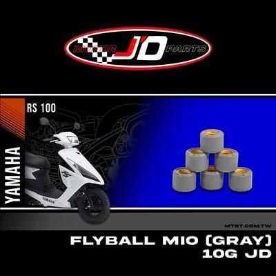 FLYBALL MIO 10G