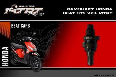 CAMSHAFT  Honda Beat  ST1  V2.1