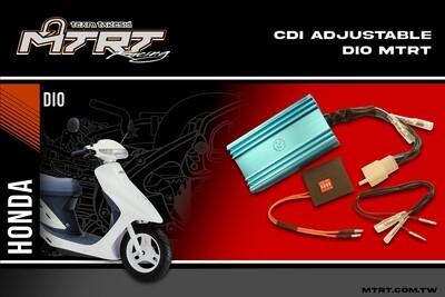 CDI  ADJUSTABLE DIO  XRM MTRT