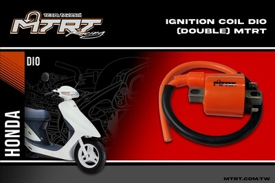 IGNITION COIL DIO (double) MTRT
