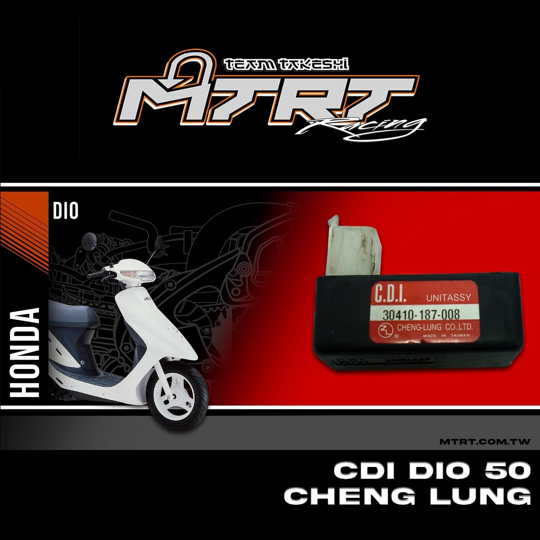 CDI DIO50  CHENG LUNG