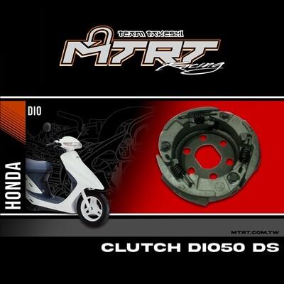 CLUTCH DIO50 DS
