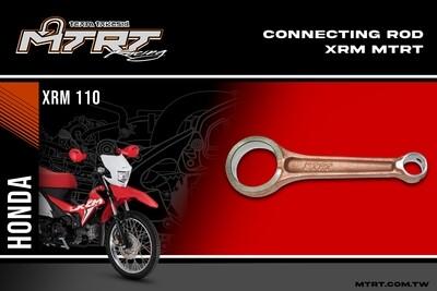CONN ROD  XRMWAVE125 MTRT