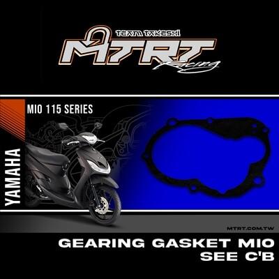 GEARING GASKET MIO SEE C'B