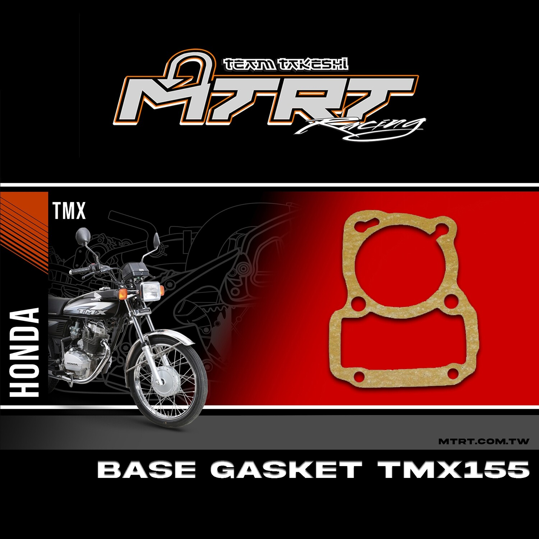 BASE GASKET TMX155 4th 28-C 22116