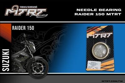 Needle Bearing RAIDER150 MTRT (M.AD/7)