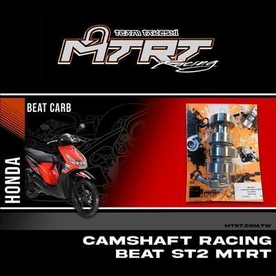 CAMSHAFT RACING BEAT ST2